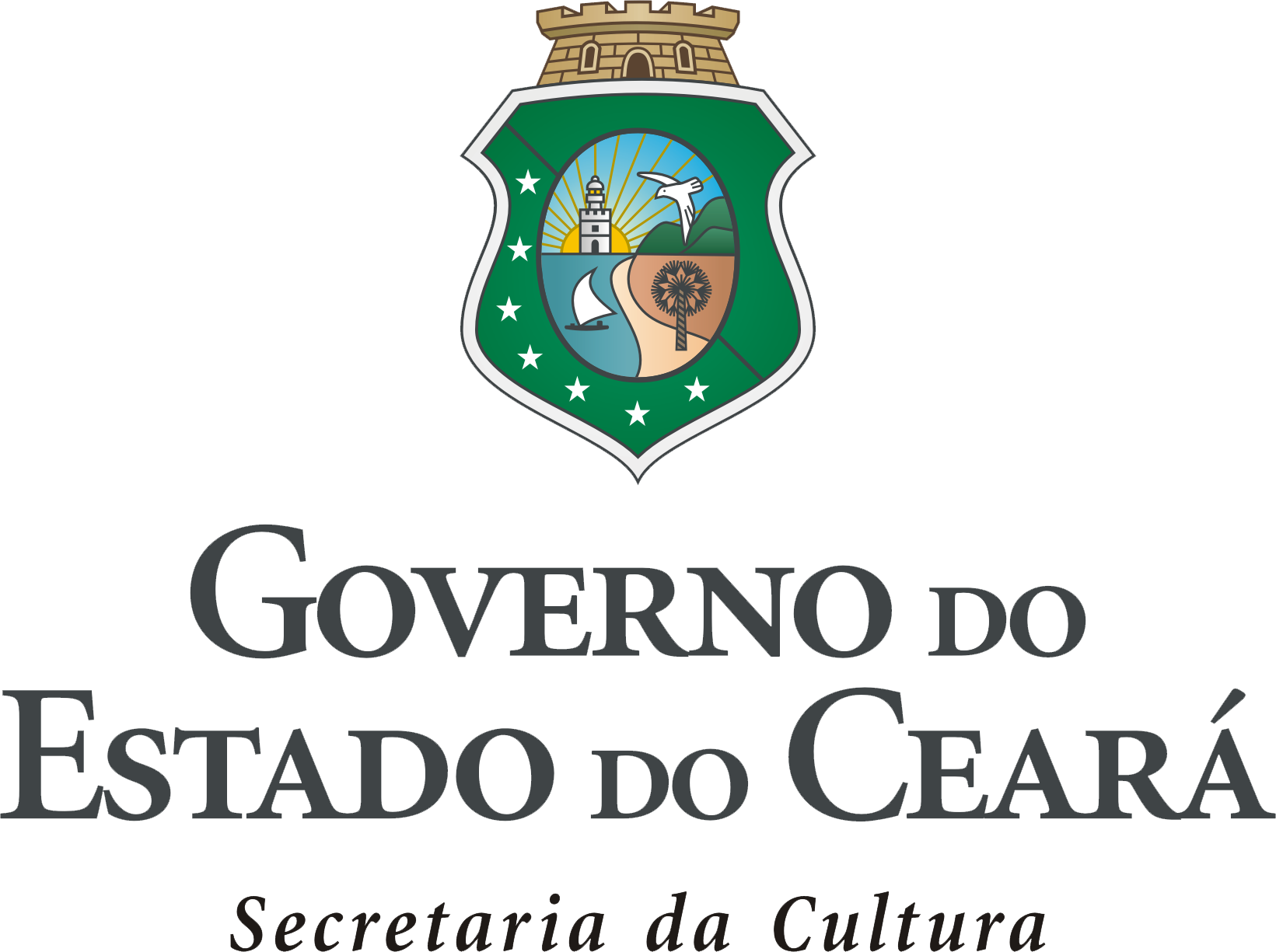 Secretaria de Cultura do Ceará